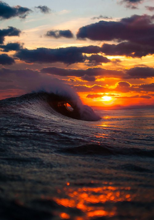 wave11