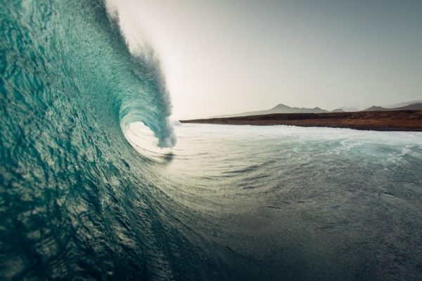 wave51