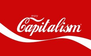 enjoy-capitalism-1301