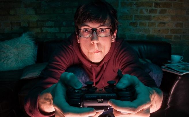 intense-gamer1