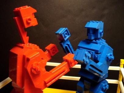 robot-fight