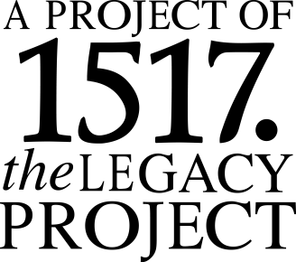 1517 project