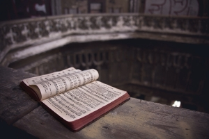 hymnal2