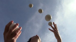 test-driven-development-juggling