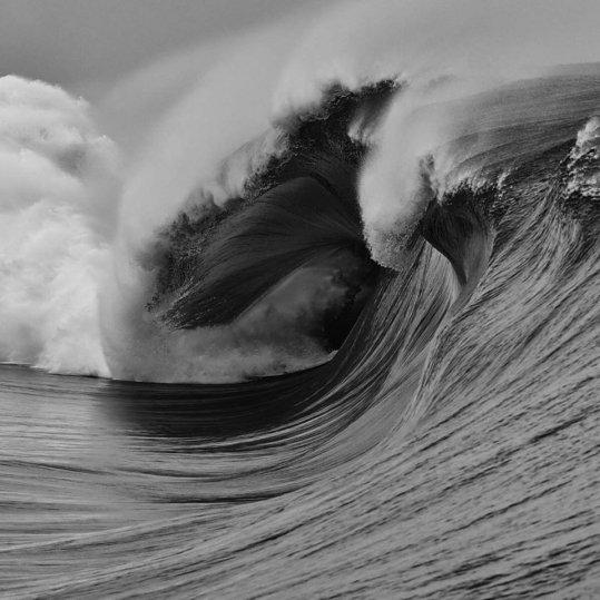 wave62