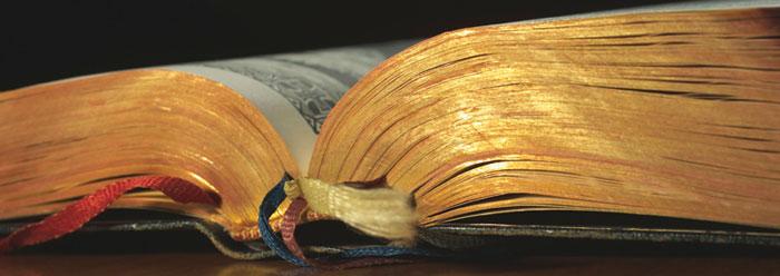 biblical_apologetics_degree_wide