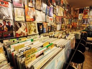 big_record_store