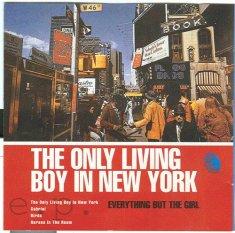 boy in new york