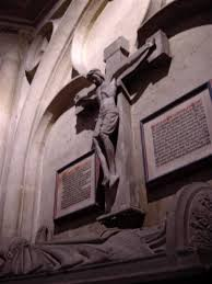 crucifix3