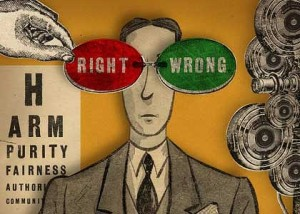 ethics-420-420x0