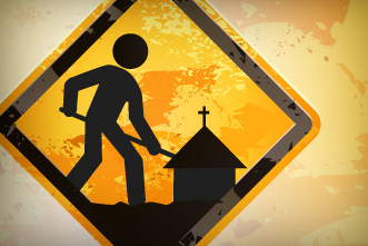hazard-of-a-growing-church