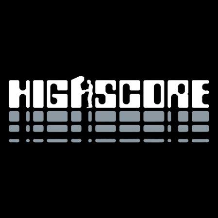 highscore1