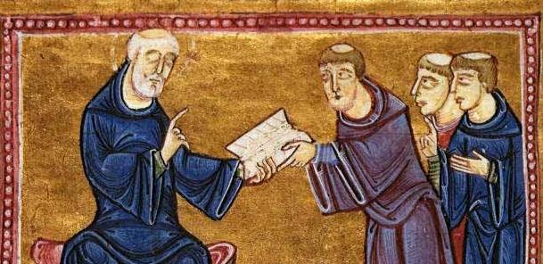 saint-benedict-rule-e1342023149490
