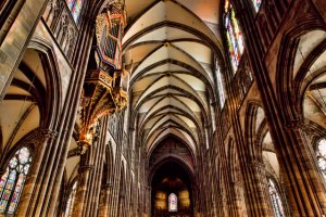 Strasbourg-Cathedral-06a