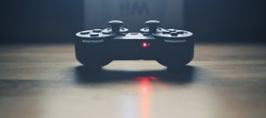 Video-Games-on-YouTube_Unsplash_byPawelKadysz-886x393