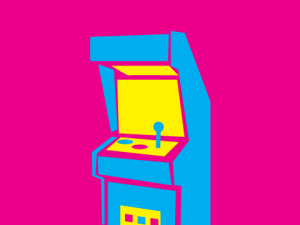 videogamesrule_portfolio-01