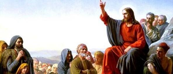 Bloch-Sermon-on-the-Mount-public-domain-e1357277845899