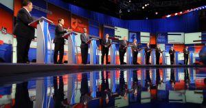 GOP-2016-Debate.3