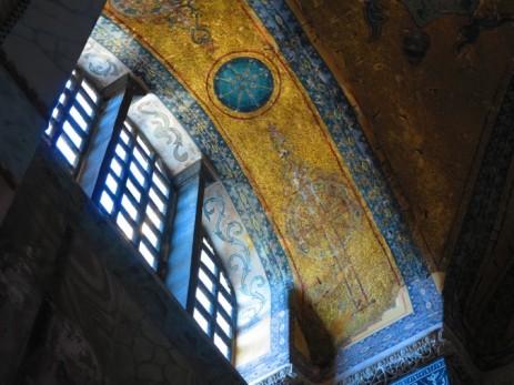 Hagia Sophia1