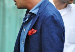 nice-pocket-square-folding-blue-navy-e1367842120777