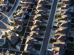 recurring-suburban-dream