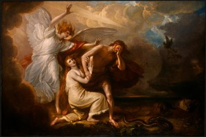 the-expulsion-of-adam-and-eve-from-paradise-1791