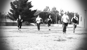 workout group3