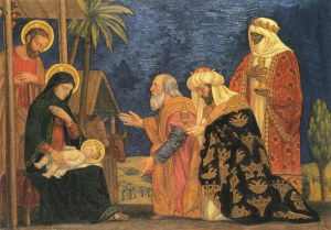 Adoration-of-the-Magi