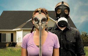 doomsday-preppers-gas-masks