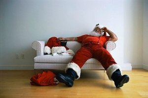 exhausted_santa_large
