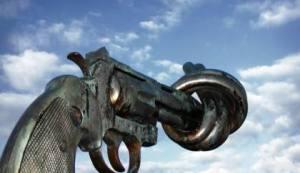 gun-possession-youth-psychology
