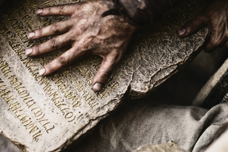 History-mini-series-The-Bible