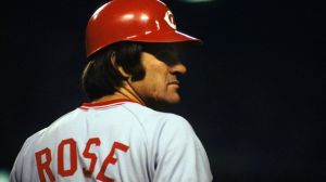 PeteRose.vresize.1200.675.high.66