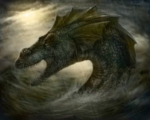 Serpent-of-Mud-Lake-570x456
