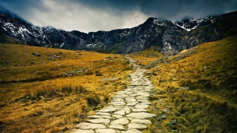 stone-path-in-wales-highlands-182695
