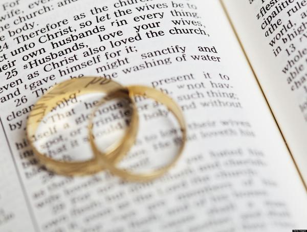 CHRISTIAN-WEDDING-medium