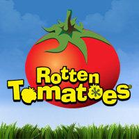 rottentomatoes__130916181837