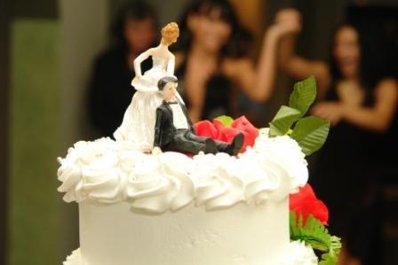 WeddingCakeBea29smStock