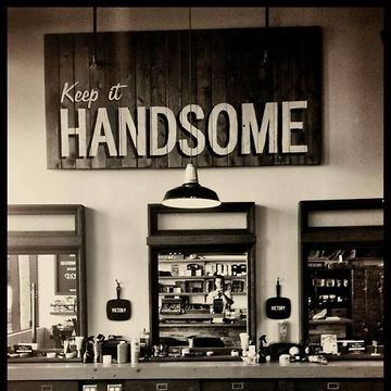 keep-it-handsome