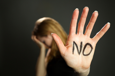 sexual-assault-on-college-campuses-how-safe-are-you