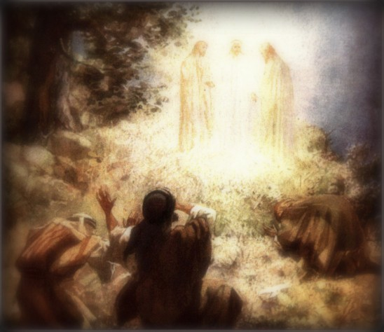 transfiguration-of-christ