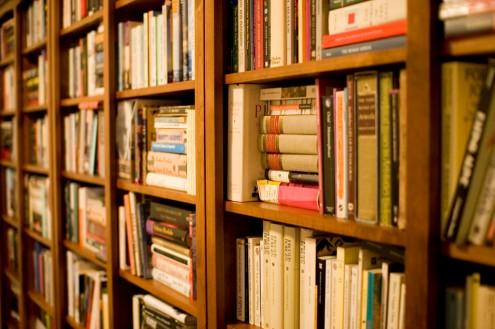 Bookshelf-1024x681