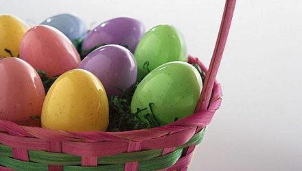 easter-gift-baskets