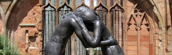 reconciliation-header