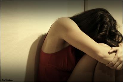 woman-crying21