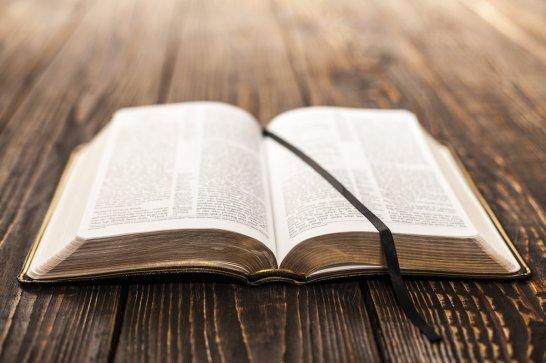 bible (1)