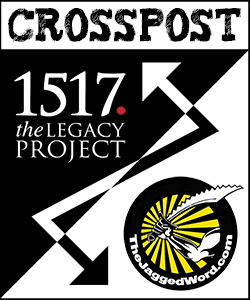 crosssover logo