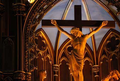 Cross_Christ_Church_Canada_gr