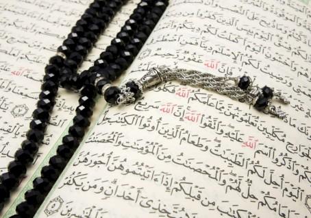 Islam-1000x699-998x698