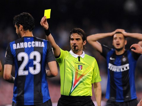 soccer-yellow-card